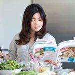 如何正確閱讀食譜